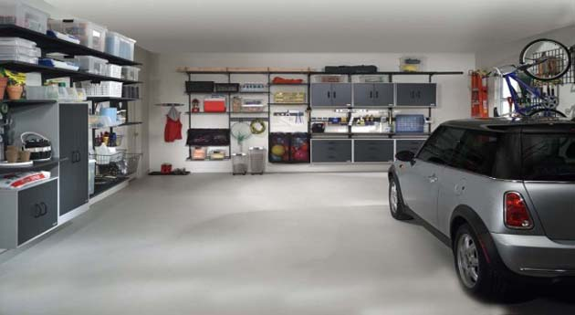 system garage organizer printed img product kreg plan service storage plans project store