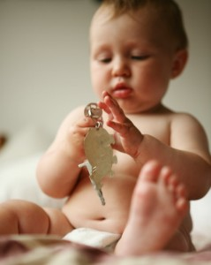 child-keys2